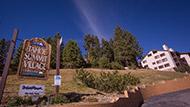 Royal Holiday - Tahoe Summit Village Resort - 2