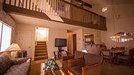 Royal Holiday - Tahoe Summit Village Resort - 5