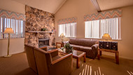 Royal Holiday - Tahoe Summit Village Resort - 6