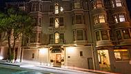 Royal Holiday - Powell Place at Nob Hill - 2