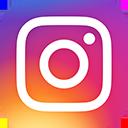Royal Holiday Instagram