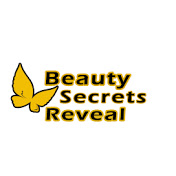 Beauty secrets reveal