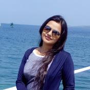 Sonal Ki Rasoi