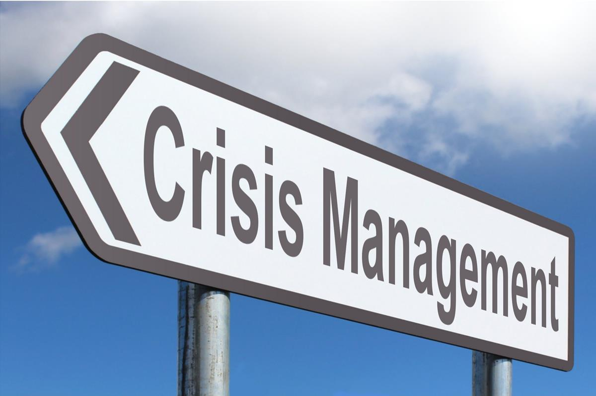 https://s3.amazonaws.com/prchitect/wp-content/uploads/2019/08/23114414/crisis-management.jpg