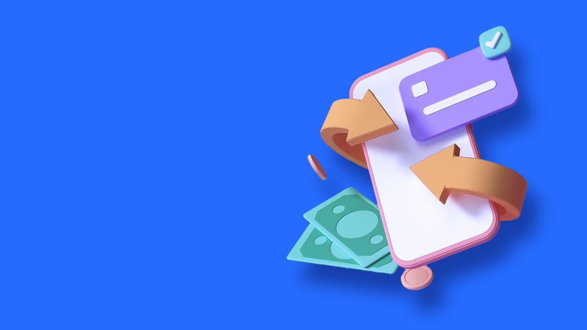 O que é cashback e como tirar vantagem das compras pela internet