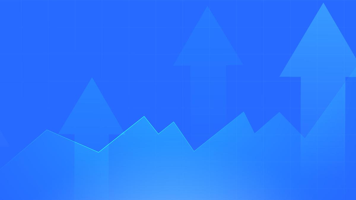 Fitch Ratings eleva classificação do Agibank para BBB+