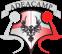 adeacamp