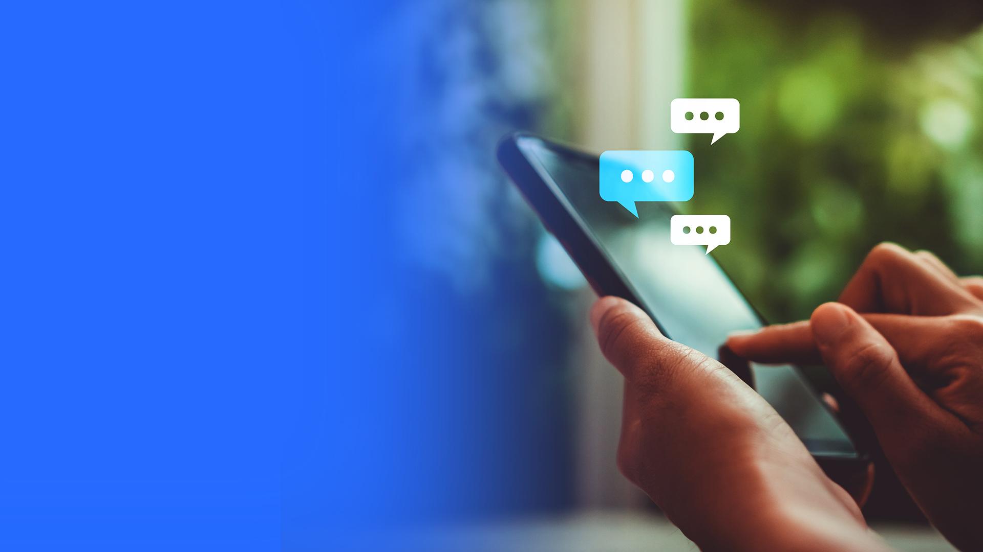 WhatsApp clonado? Saiba o que fazer para evitar problemas