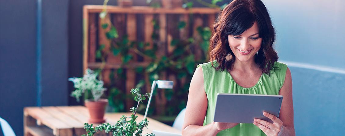 Conta Digital MEI: facilitando a vida do empreendedor