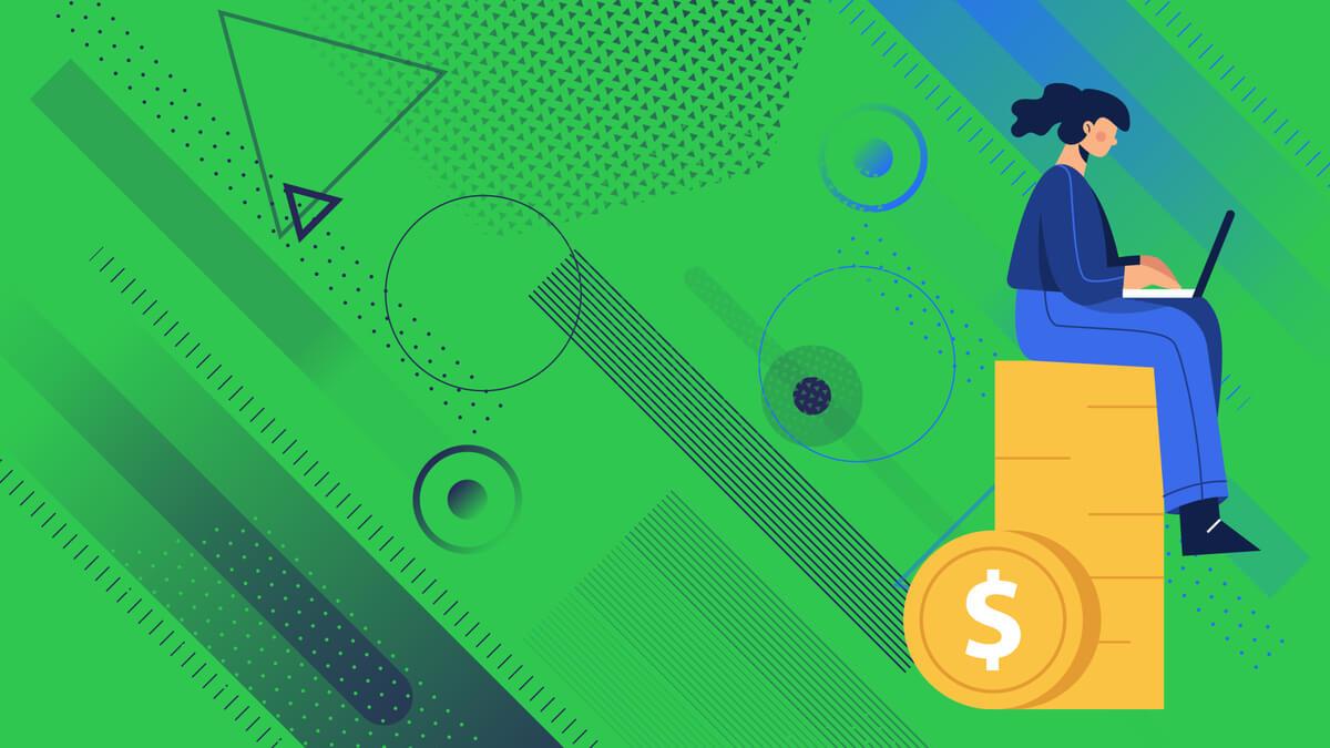 Quanto o prêmio do BBB renderia investido em renda fixa?