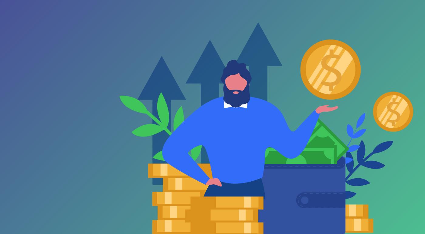 Empréstimo consignado: dinheiro na mão com taxas reduzidas