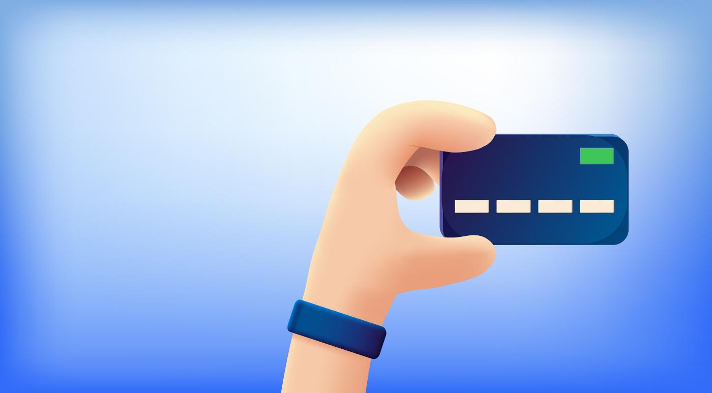 Débito ou crédito? Conheça os principais tipos de cartões