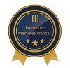 IV Prêmio de Melhores Práticas na Gestão de Departamentos Jurídicos