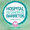 Hospital de Barretos