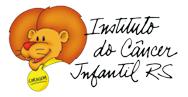 Instituto do Câncer Infantil do RS