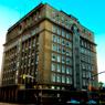 Palácio do Comércio <br> Porto Alegre