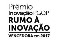 Prêmio Inovação PGQP 2017