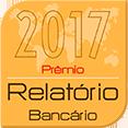 Prêmio Relatório Bancário 2017