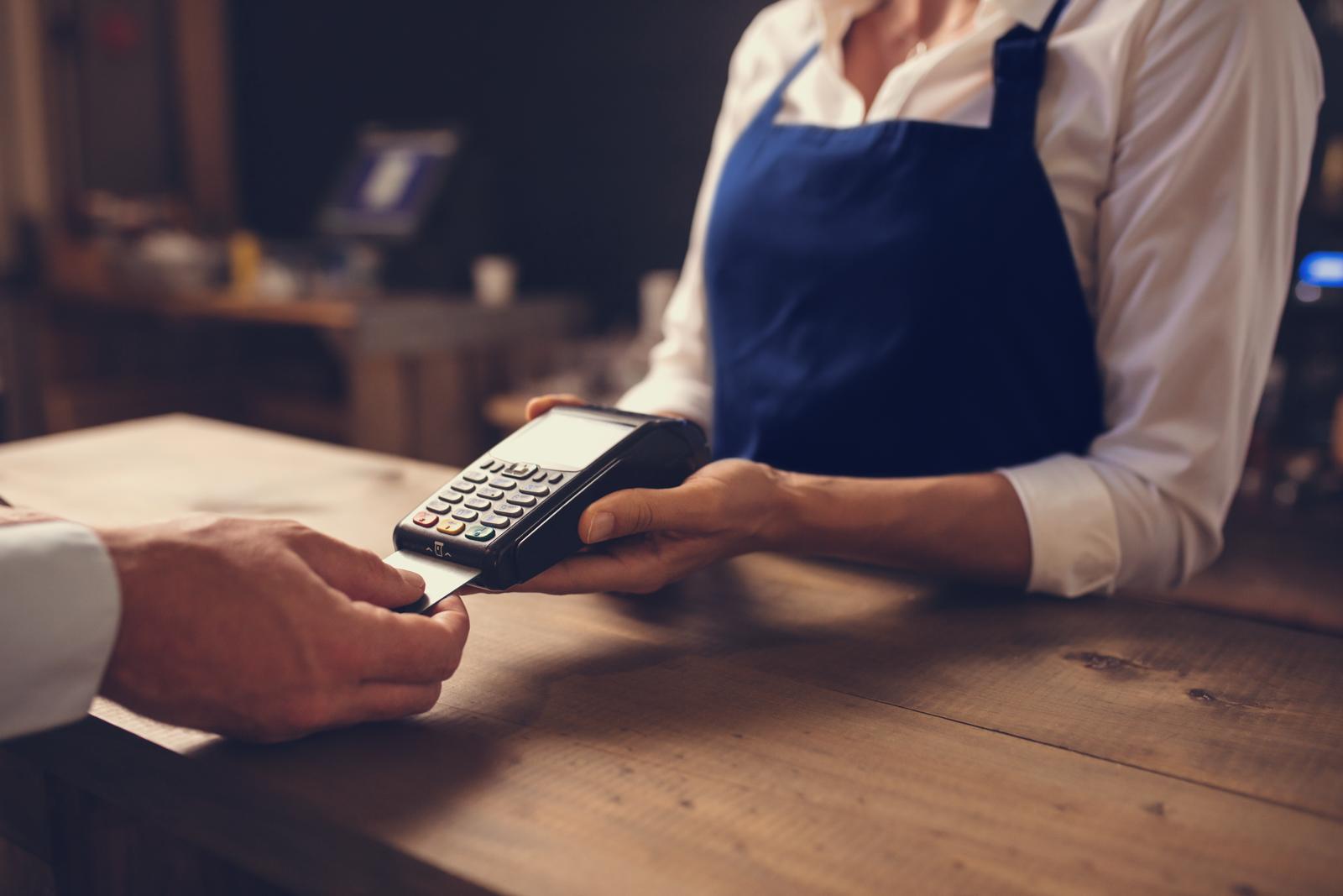 Novas regras do cheque especial: o que muda para os clientes Agibank