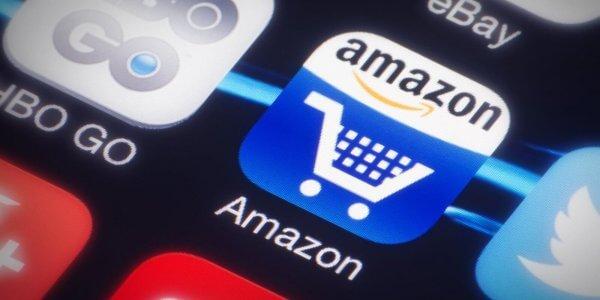 Tech Mahindra - Futuristic Shopping Experiences Present Detailed Analytics