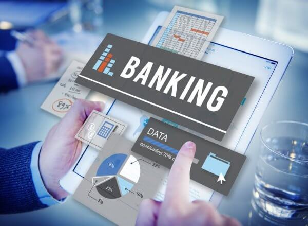 Major French Banking Group BPCE Chooses Huawei as One of Its Technology Partners