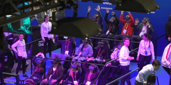 tech mahindra - Digital Consumer of the Future