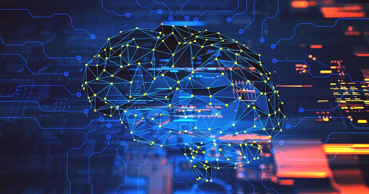 artificial ai intelligence key thinking infrastructure concept istock isg brain data chartered standard tools 5g unstructured power accenture tepper challenges