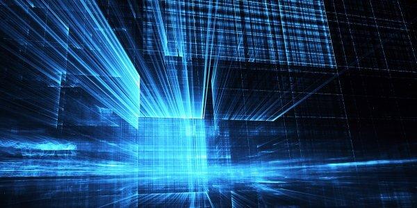tech mahindra - be prepared-Jack Ulrich  (1)