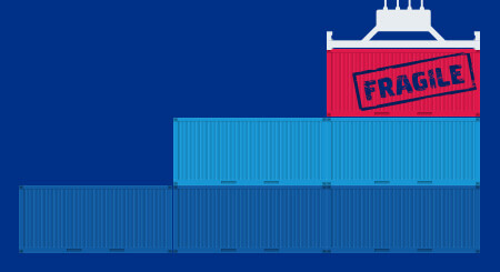 Rising Risks for Importers