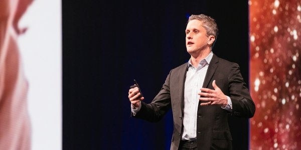 How Organizations Can Augment Technology with Office Culture: Q&A with Aaron Levie