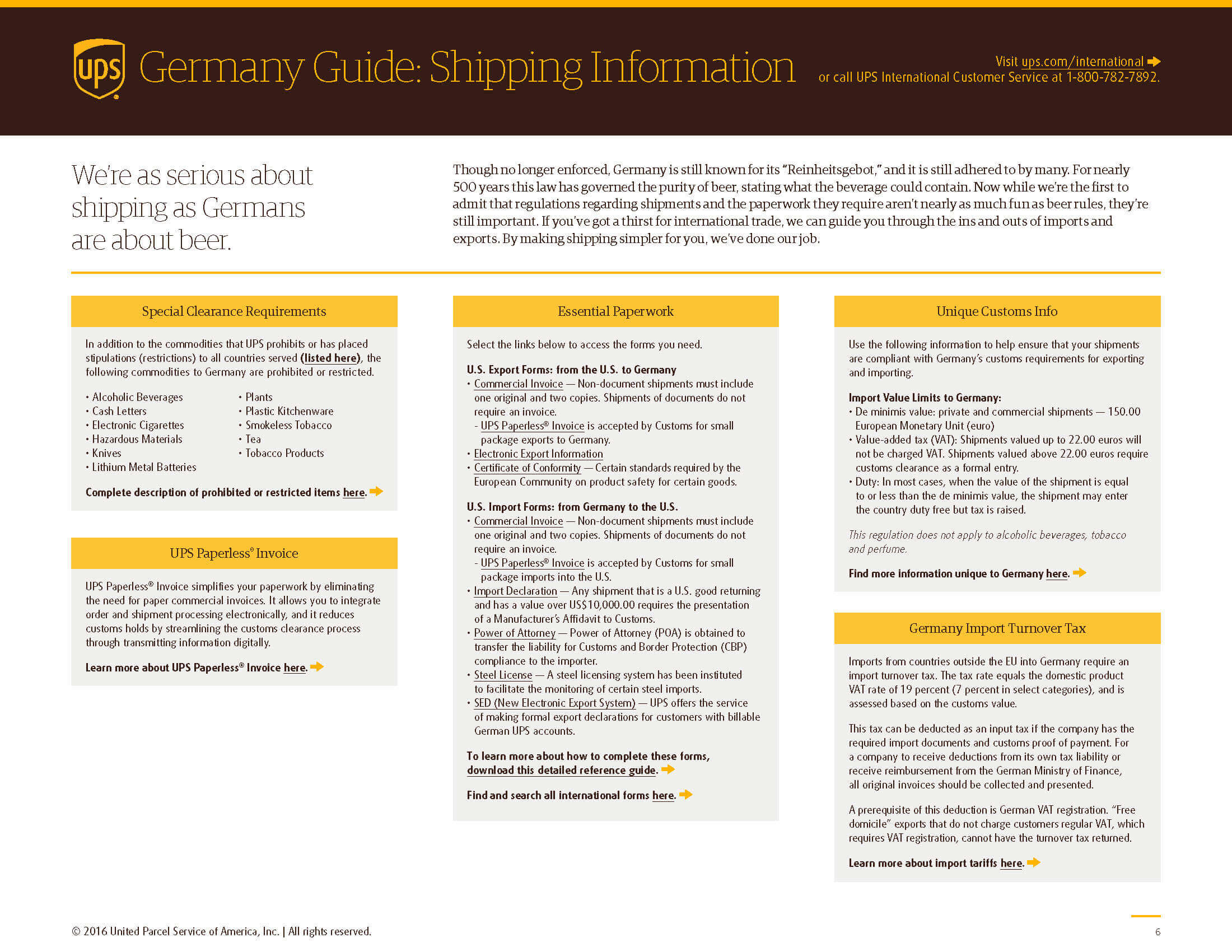 15up20068_germany guide_2016_final_page_6