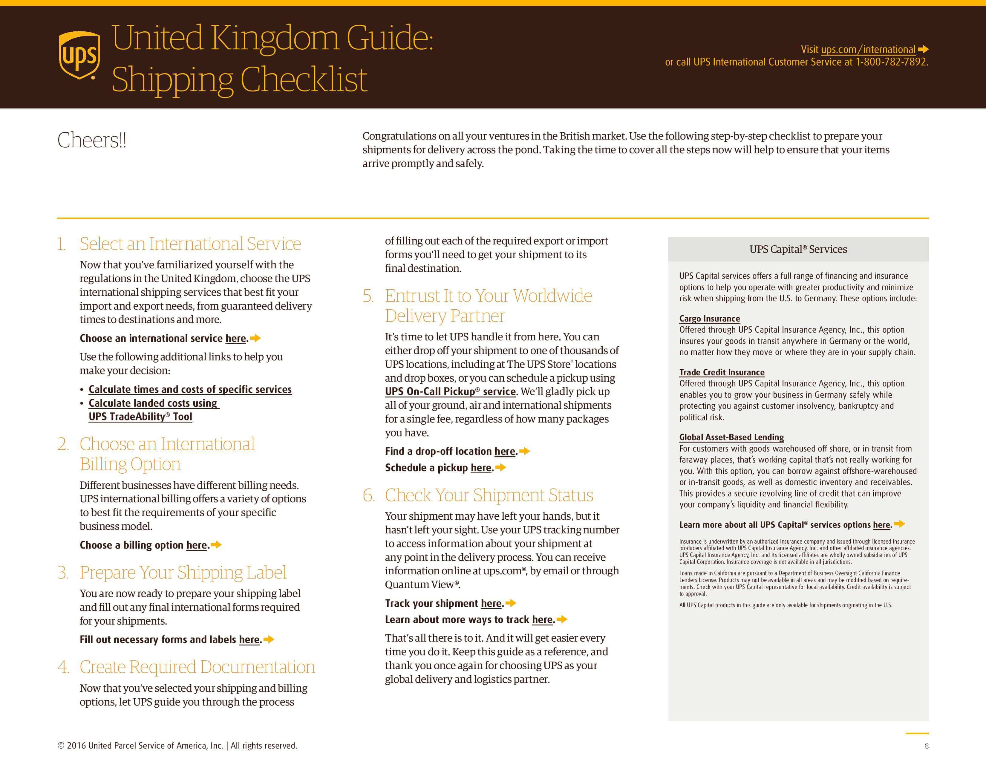 15up20068_uk guide_final_2016 2 page 008 1