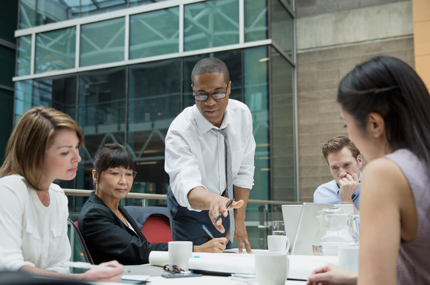 Paid Program: Top 3 TED@UPS Lessons for Innovative Business
