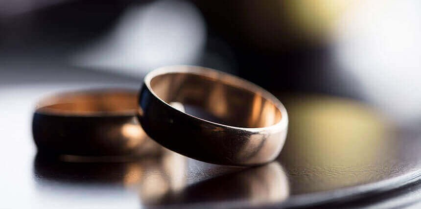 The True Cost of 'Gray Divorce'