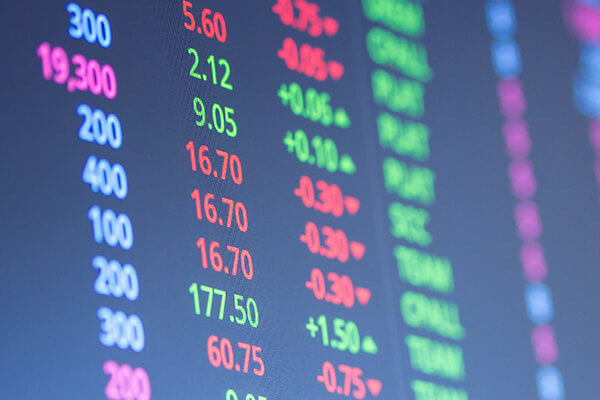 Paid Program: Market Movers: September FOMC Meeting