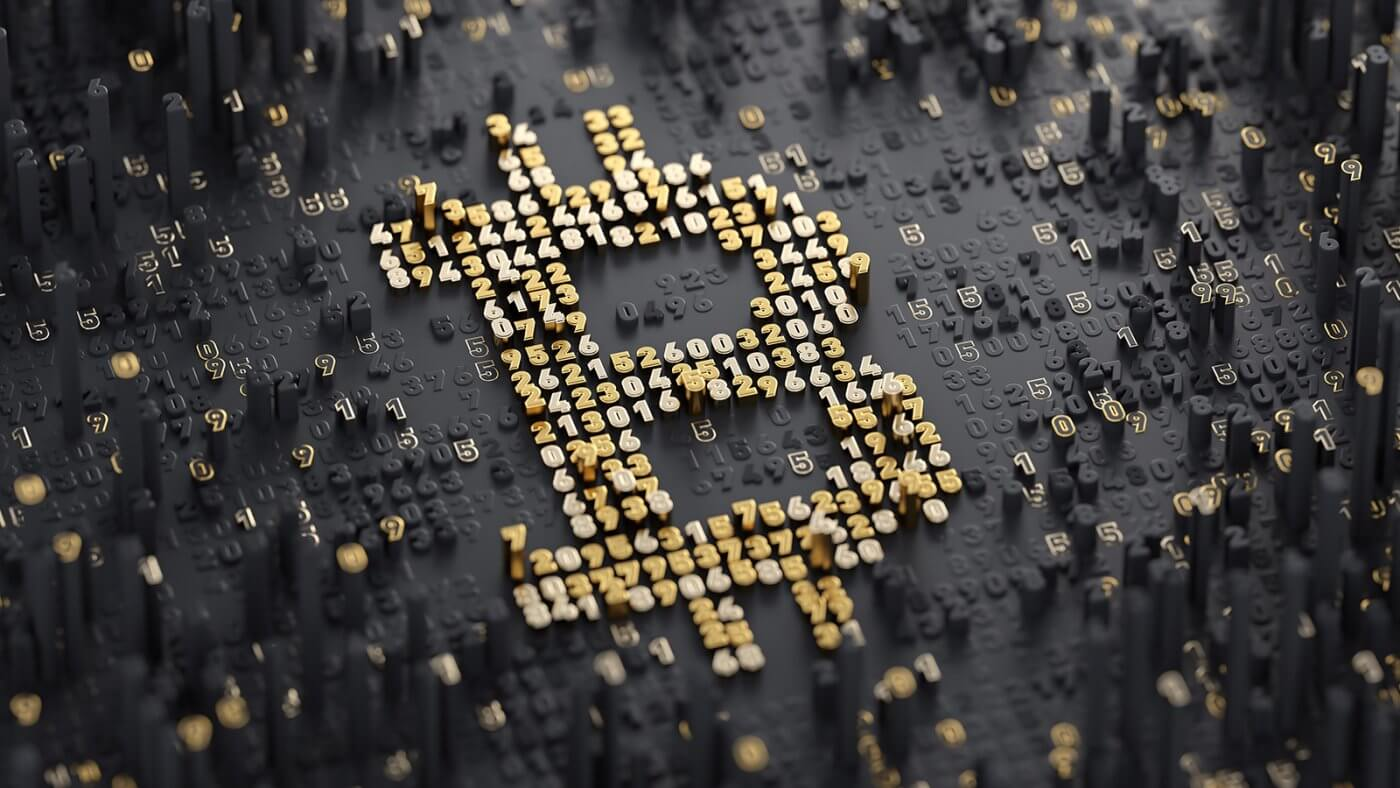 Paid Program: Tracing Bitcoin's Potential as a Store of Wealth