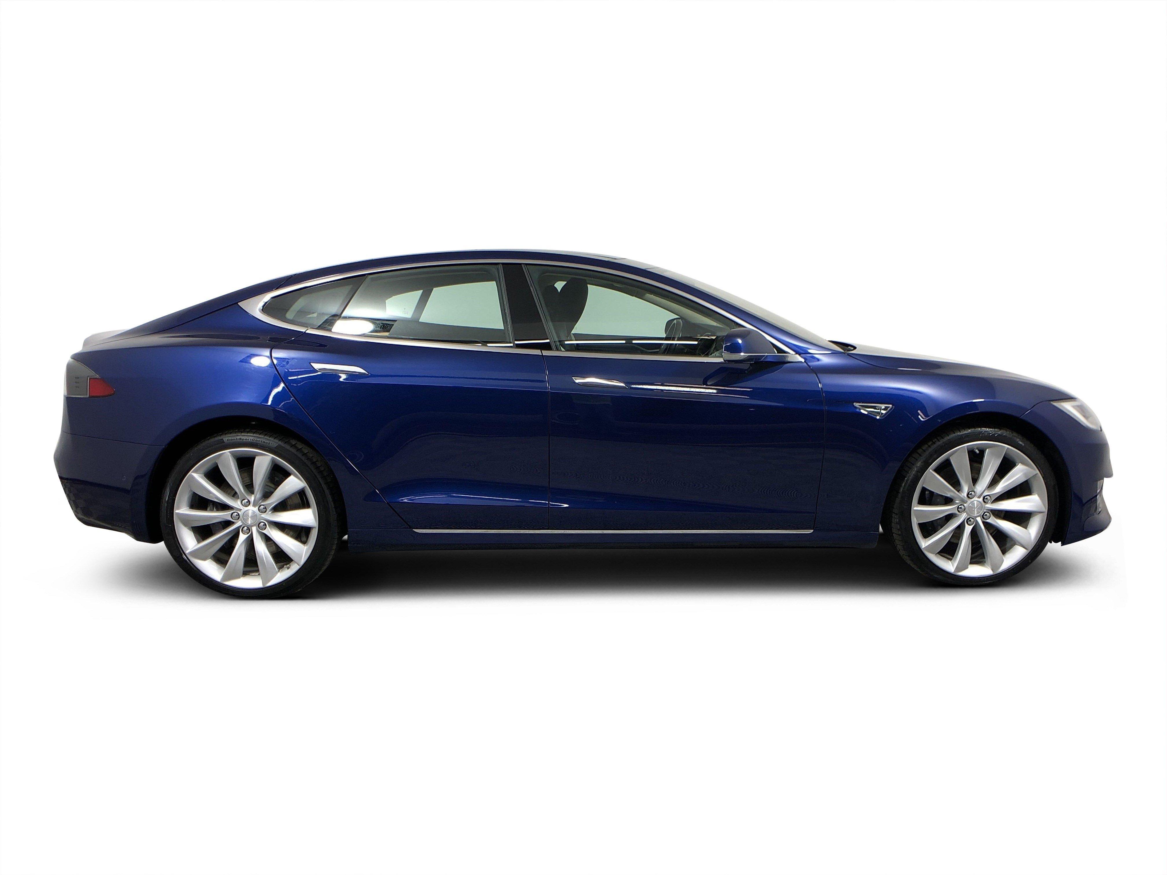 5YJS QCWY Geeignet f/ür Tesla Model S 2012-2020 Original Modellstil Auto Hecksto/ßstange Spoiler Querruder Kofferraum Starrfl/ügellippe