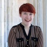 Lydia Patchett