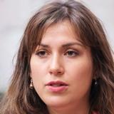 Ewa Effertz