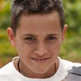 Mason Leffler