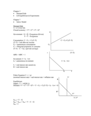lecture-note-for-ecmb06-lecture-3
