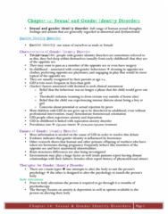 study-guide-of-chapter-14-for-psyb32