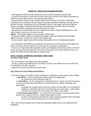 study-guide-of-chapter-16-for-psyb32