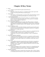 lecture-17-chapter-18-key-terms