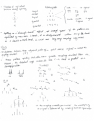 lecture-13-nmr-spectroscopy