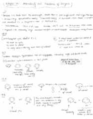 chapter-14-aromaticity-and-reactions-of-benzene