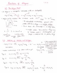 chapter-6-reactions-of-alkenes