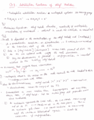chapter-8-substitution-reactions-of-alkyl-halides