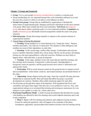 study-guide-for-the-midterm-