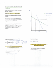 lecture-4-elasticity-tax-incidence-and-tax-burden